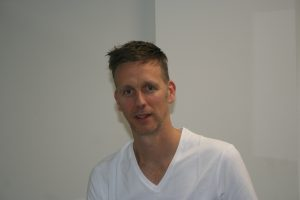 Atlastherapie Belsele
